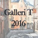 galleri-t-2016
