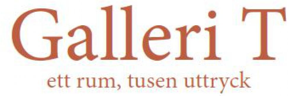 GalleriT